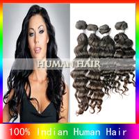 "12""-26"" queen hair products 100% virgin peruvian hair 3 pcs a lot free shipping"