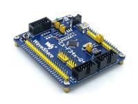 C8051F C8051F340 development /learning / core /minimum system board