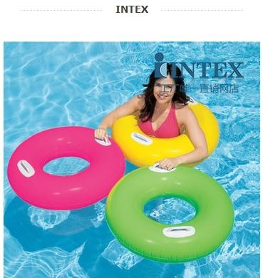 Manipular 59.258 adulto grande espessamento natação círculo flutuante bóia salva-vidas anel(China (Mainland))