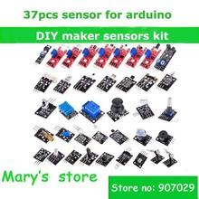 cheap diy sensor
