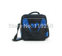 NEW-Butterfly TBC-874 Single Shoulder Bag Table tennis racket bag Sports bag Square bag