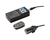 AT28 Full HD 1080P Sports camera sport dvr waterproof dvr cameras,portable dvr with 2.0TFT LCD -w