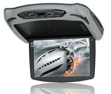 popular roof mount car dvd
