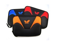 NEW-Butterfly TBC-876 tennis racket racket bag Sports bag three colors can choose