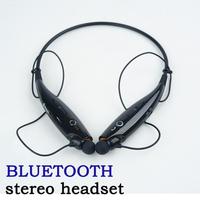 LK700 mini headphone Bluetooth Stereo Headset for Samsung Apple HTC Universal earphone