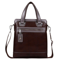 99 Time-hot sell business leisure leather mens bags,vintage mens leather bags,new mens shoulder bag