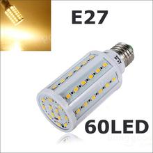 popular led lamp 20w