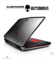 Brand New and Sealed ALW17D-2748  Laptops & Netbooks i7-4700MQ 3.4GHz Turbo Boost Win8 16GB/1.5TB 17.3 Outstanding quality