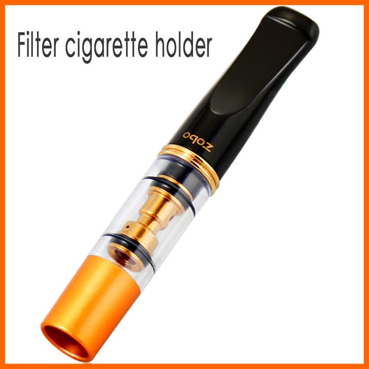 Reducing cigarettes Captain Black per day
