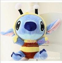 popular stitch plush