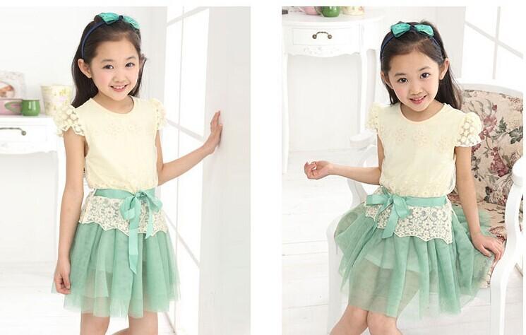 Платье для девочек , D56 рамка werkel aluminium алюминий wl11 frame 01