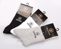 2014 new casual fashion sport men's socks free shipping