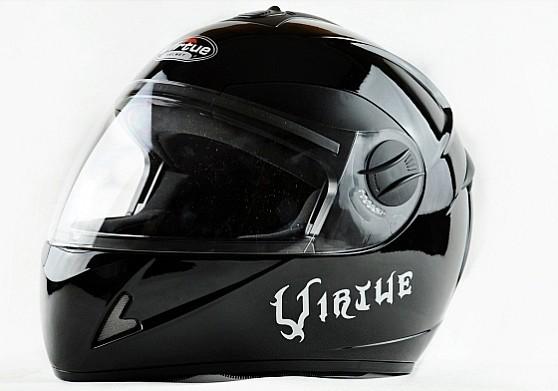 Шлем для мотоциклистов шлем для мотоциклистов tuotu