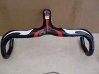 Hottest selling most road carbon handlebar,Super light carbon handlebar,carbon road handlebar for sale