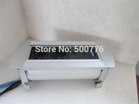 ZSPM -3..5 manual desktop socket with European  power