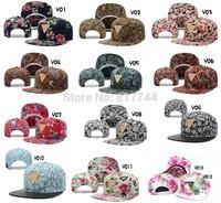 free shipping ! New snapback sport  hat  adjusted hip hop hat Basketball hat letter baseball cap era men women