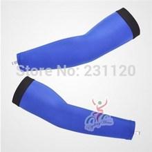 wholesale arm sleeve