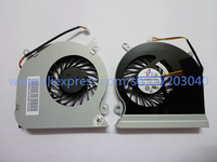 Brand New laptop/notebook CPU Cooling Fan For MSI GE60 16GA 16GC PAAD06015SL -A166 0.55A 5V 3pin