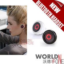 universal wireless headset price