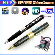 mini pen camera price