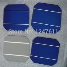 monocrystalline solar cell promotion