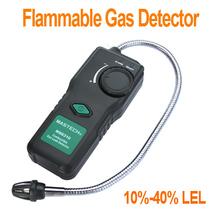 cheap portable gas detector