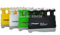 4 Color Flanger FA-10 Extend-O-Grip Hand Trainer Wrist Finger Exerciser