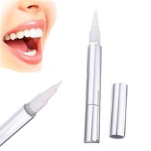 Promotion!5pcs/Lot Teeth Whitening Pen In Box Dental Care Kit Health Tools Tooth Whitening Wholesales A2671 3d9uOC