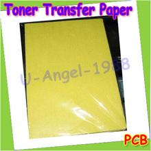 popular pcb transfer paper