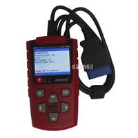 ISCANCAR VAG KM IMMO OBD2 Code Scanner IScancar super vag 3.0  Code Reader