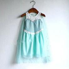 wholesale girls casual dress