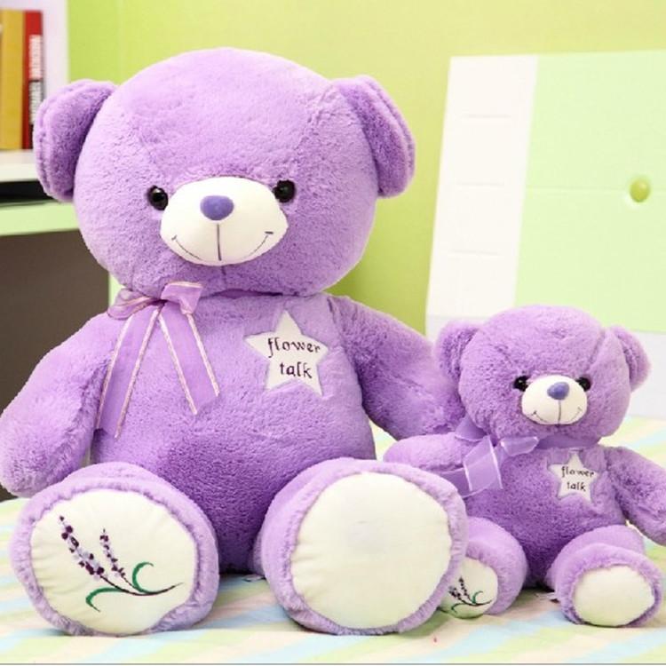 Usmc Teddy Bear Hot Sell 45cm Large Teddy Bear
