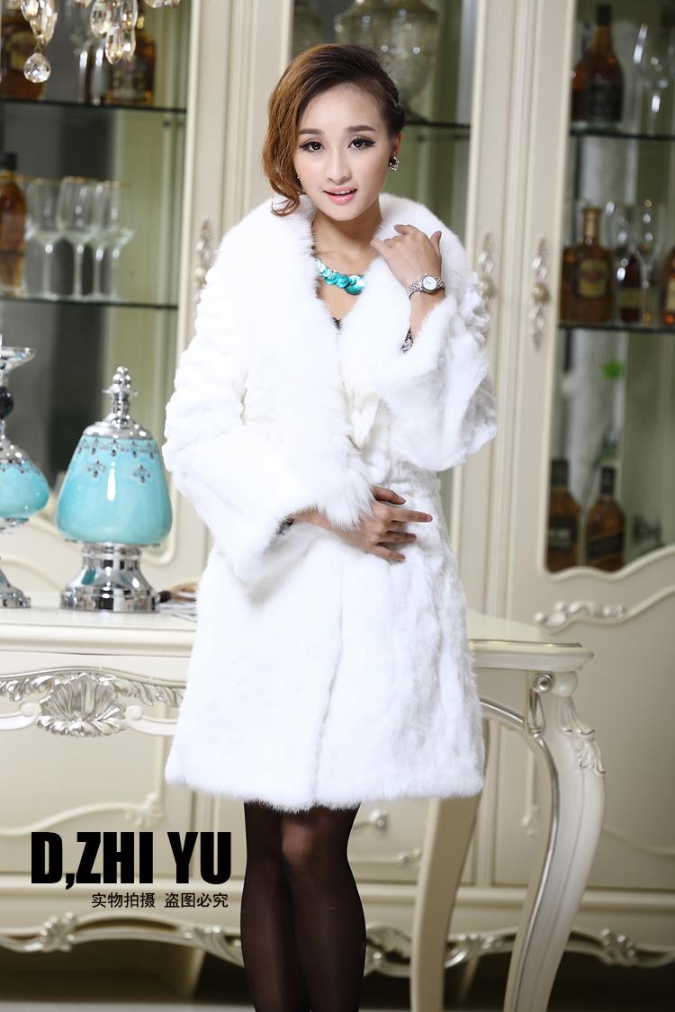 Женская одежда из меха Topfur DHL/EMS TP199 цена и фото