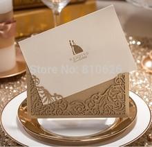 decorating wedding invitations promotion