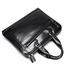 Hot sale!! New Arrival Luxury Composite Leather Men Bag Briefcase Handbag Men Shoulder Bag ,free shipping(China (Mainland))