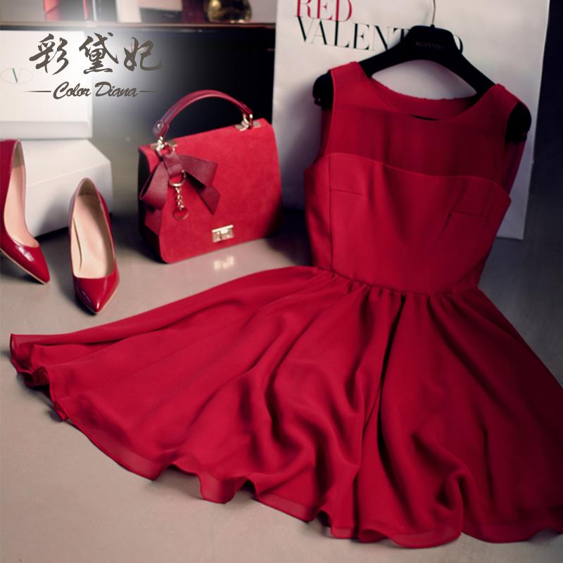 Vente en gros robe bandage 2014 nouvelle mode piste de menthe maxi. lolita femmes. nouveauté mignonnequalité peplum l980 parti robes de mousseline