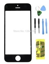 popular cell phone digitizer