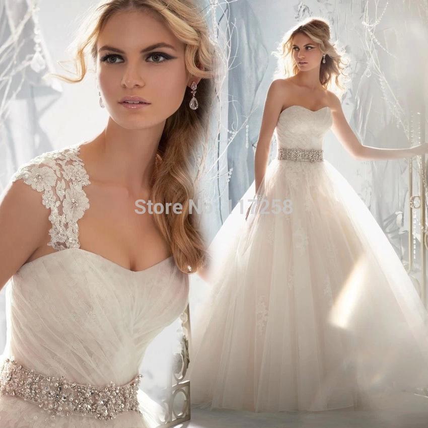Wedding dress brief short trailing tube top luxury diamond decoration formal dress wedding dress Freeshipping(China (Mainland))