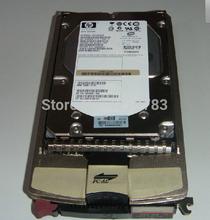 popular server hard disk