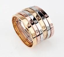 metal bangle price
