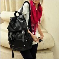 Fashion backpack female backpack male school bag girls travel bag bags 14051907