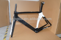 Popular S5 carbon road frame,S5 carbon frames for sale,Newest designed S5 road carbon frame