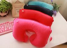 popular camping pillow