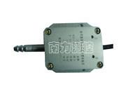 Free shipping supply PTS802B micro pressure transmitter,micro pressure transmitter micro pressure sensor