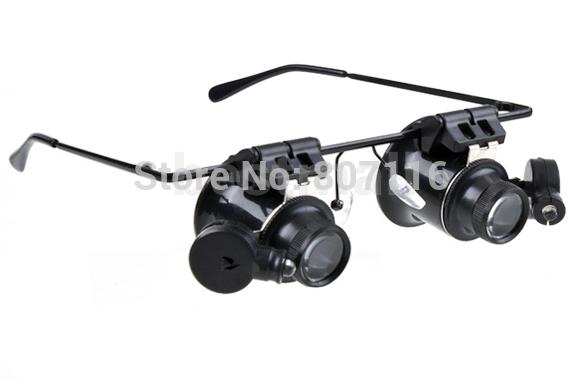 очки 20 x смотреть ремонт очки