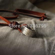 wholesale titanium rope chain