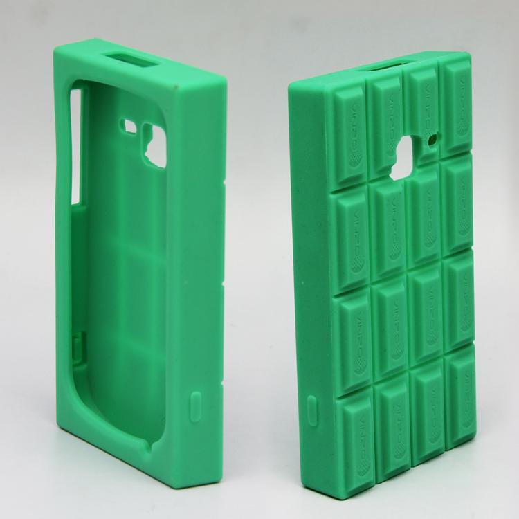 Silicon Nokia c3 For Nokia c3 Case Silicone