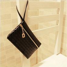 patent leather purse price