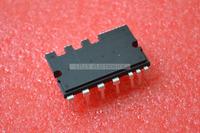 FSBF10CH60BT Encapsulation:MODULE,Smart Power Module; Package