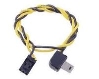 Gopro3 video output cable for  image transmission lines Gopro AV  transmitter  line